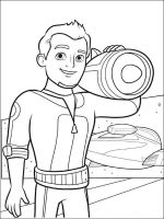 Miles-from-Tomorrowland-coloring-pages-8