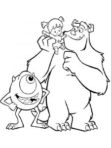 Monster-Inc-coloring-pages-13