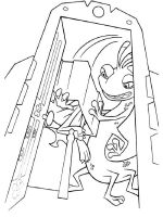 Monster-Inc-coloring-pages-15