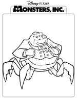 Monster-Inc-coloring-pages-16