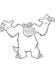 Monster-Inc-coloring-pages-19