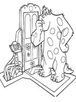 Monster-Inc-coloring-pages-20