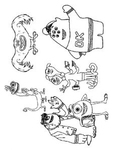 Monster-Inc-coloring-pages-21