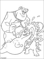 Monster-Inc-coloring-pages-24