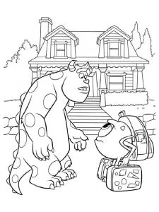 Monster-Inc-coloring-pages-25