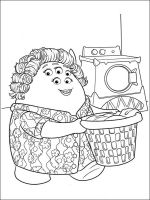 Monster-Inc-coloring-pages-27