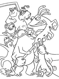 Monster-Inc-coloring-pages-3