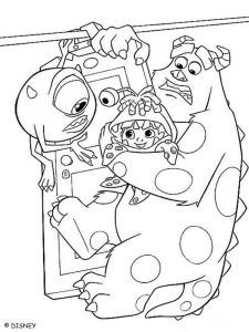 Monster-Inc-coloring-pages-4