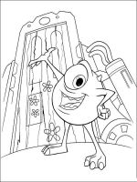 Monster-Inc-coloring-pages-5