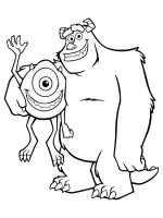 Monster-Inc-coloring-pages-6