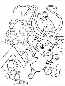 Monster-Inc-coloring-pages-7
