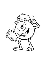 Monsters-Inc-coloring-pages-33