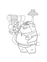 Monsters-Inc-coloring-pages-34
