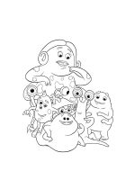 Monsters-Inc-coloring-pages-35