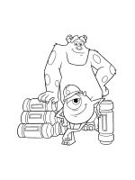 Monsters-Inc-coloring-pages-40