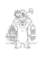 Monsters-Inc-coloring-pages-44