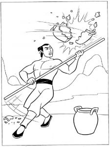 mulan-coloring-pages-1