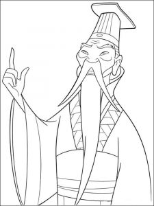 mulan-coloring-pages-11