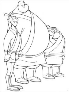 mulan-coloring-pages-12