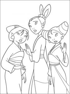 mulan-coloring-pages-13