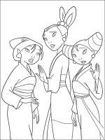 mulan-coloring-pages-13
