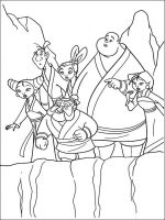 mulan-coloring-pages-18