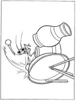 mulan-coloring-pages-2