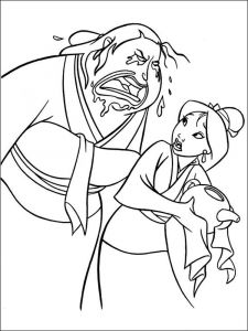 mulan-coloring-pages-20