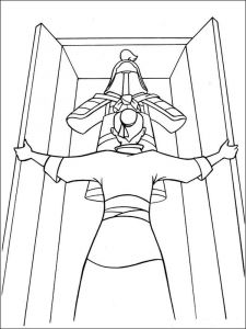 mulan-coloring-pages-21