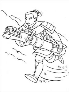 mulan-coloring-pages-24