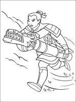 mulan-coloring-pages-24