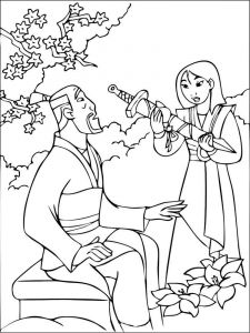 mulan-coloring-pages-25