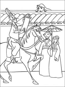 mulan-coloring-pages-30
