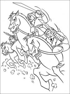 mulan-coloring-pages-31
