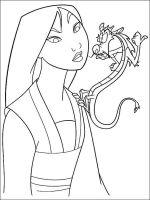 mulan-coloring-pages-32
