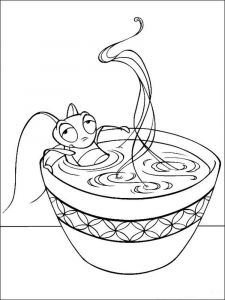 mulan-coloring-pages-5