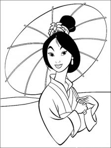 mulan-coloring-pages-6