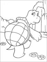 Over-the-Hedge-coloring-pages-11
