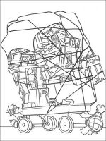 Over-the-Hedge-coloring-pages-12