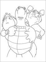 Over-the-Hedge-coloring-pages-15