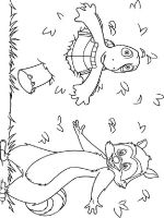 Over-the-Hedge-coloring-pages-16