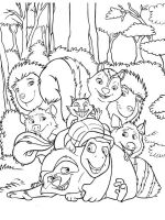 Over-the-Hedge-coloring-pages-7