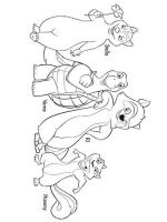 Over-the-Hedge-coloring-pages-8