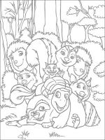 Over-the-Hedge-coloring-pages-9