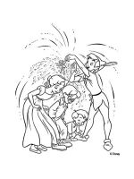 peterpan-coloring-pages-10