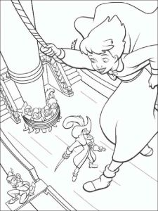 peterpan-coloring-pages-12