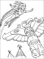 peterpan-coloring-pages-16