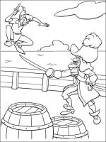 peterpan-coloring-pages-17