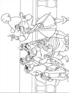 peterpan-coloring-pages-19
