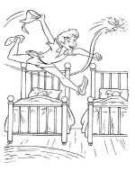 peterpan-coloring-pages-2